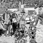 Los Hijos de la Pachamama