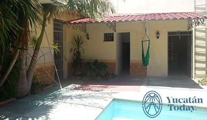 Hostel Casa Nico