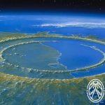 Chicxulub Cráter