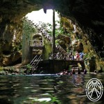 The Seven Best Cenotes in Yucatán