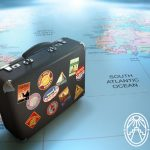Travel Agencies and Airlines