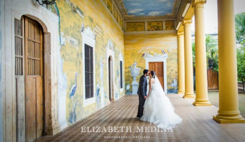 Requisitos para casarse en m xico yucatan today - Requisitos para casarse ...