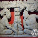 Maya Goddess Ixchel