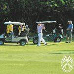 Club de Golf de Yucatán