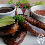 Restaurante del Mes: Eladio's
