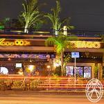 Restaurante del Mes: Cúbaro, Slavia, & Tobago