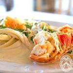 Restaurante del Mes: Le Saint Bonnet en Progreso