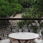 Hostales y Hoteles Económicos de Mérida
