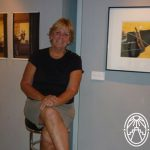 Cara a Cara: Paula Sievert