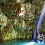 Discover the Underground Paradise of Yucatán: Cenotes