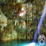 Descubre el Paraíso Subterráneo de Yucatán: Cenotes
