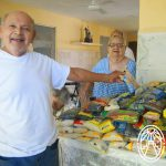 Albergue de Ancianos San Joaquin