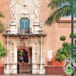 Things to do in Mérida
