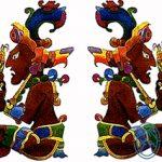 Leyendas Mayas: El Canancol