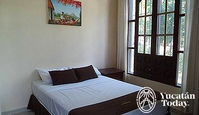 Luna Nueva Hostel