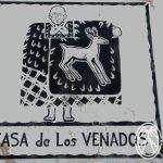Casa de los Venados, Valladolid