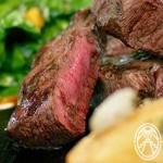 Restaurante del Mes: Bryan's Modern Grill