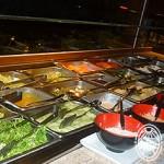 Restaurante del Mes – La Arboleda Bistro & Grill
