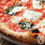 Restaurant of the Month: Trattoria La Pasta