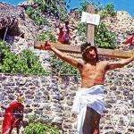 Semana Santa – Easter Week