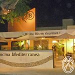Restaurante del Mes: Bruno Bistro Gourmet