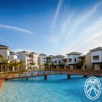 Harmonia Villas & Apartments – Yucatan Country Club