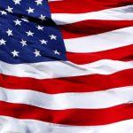 Pregúntale al Cónsul de EUA: Votaciones