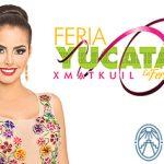 Feria Yucatán Xmatkuil