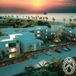 Yucatán Real Estate