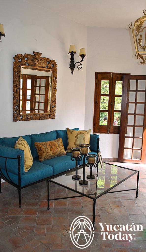 Muebles para su casa yucateca yucatan today for Muebles para apartamentos