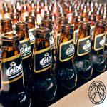 De Yucatán para tu paladar: Cerveza Artesanal