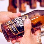 Cerveza Ceiba: La Auténtica Cerveza Yucateca