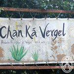 Granja Orgánica y Centro de Aprendizaje Chan Ká Vergel