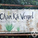 Chan Ká Vergel Organic Farm and Learning Center