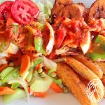 Restaurant of the Month: Viña del Mar Restaurant & Bar
