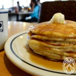 Restaurant of the Month: IHOP