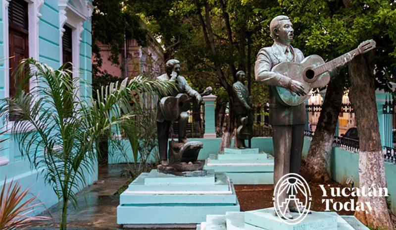 Miércoles de Trova @ Museo de la Canción Yucateca | Mérida | Yucatán | México