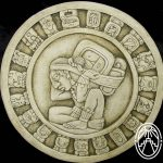 The Maya Calendar