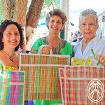Saca tu Sabucán Yucatán – Reducir el uso del plástico