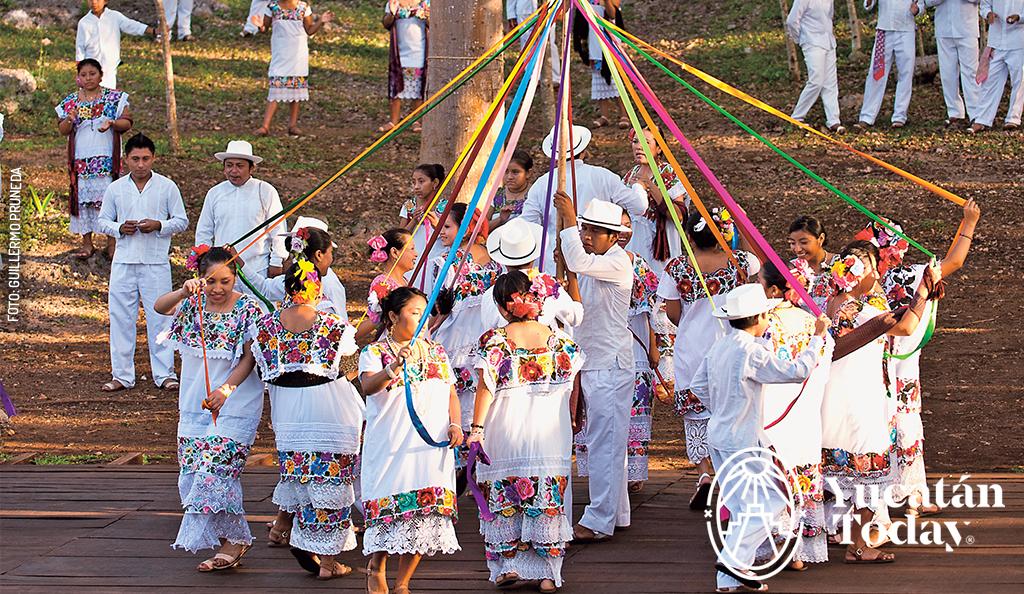 Baile Cabeza de Cochino, Jarana