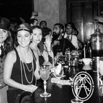 Malahat Speakeasy & Mixology