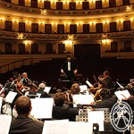 XVI Temporada de la Orquesta Sinfónica de Yucatán