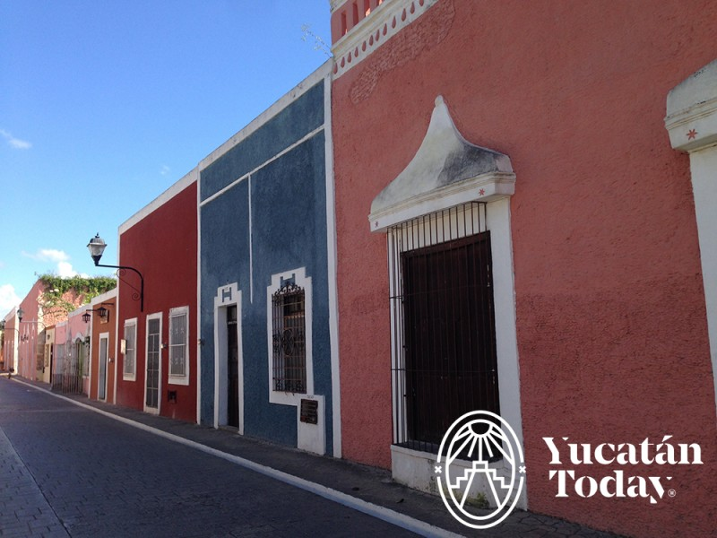 top 10 yucatan - valladolid