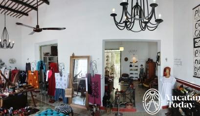 Atelier B&B tienda