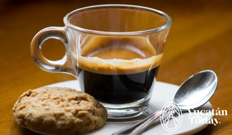 Cafe Riqueza
