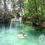 Lo Mejor de Yucatán este Mes: Abril 2016