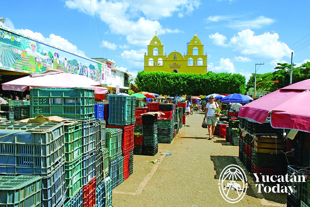 Fotos del puerto de progreso yucatan 56