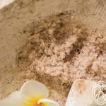 La magia de los productos orgánicos de Yucatán – The T'ai Spa Boutique