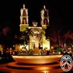 La Primera Chispa de la Revolución Mexicana
