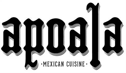 Copypaste (blues, rock, funk) @ Apoala Mexican Cuisine | Mérida | Yucatán | México